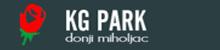 KG Park Donji Miholjac