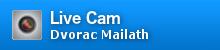 Dvorac Mailath Live Cam