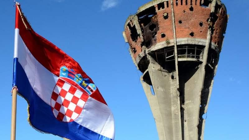 Dan sjećanja na žrtve Domovinskog rata i Dan sjećanja na žrtvue Vukovara i Škabrnje